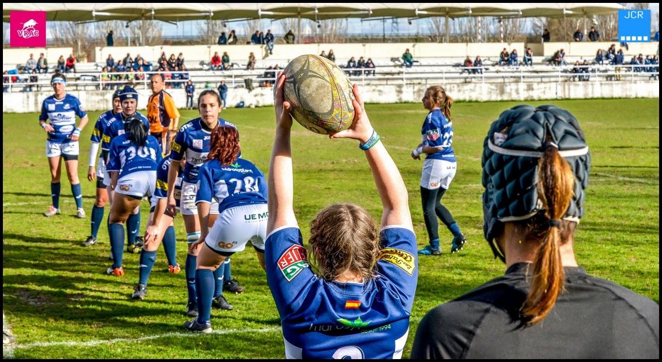 Presentada la Fase Final de la Liga Regional Femenina