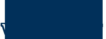 VRAC Quesos Entrepinares Mobile Logo