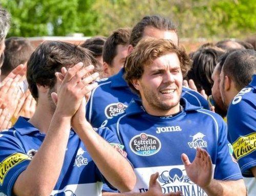 Clasificación fase de ascenso a DHB, Final Sub 18 y 10 jornada Liga CyL,