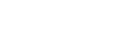VRAC Quesos Entrepinares Logo