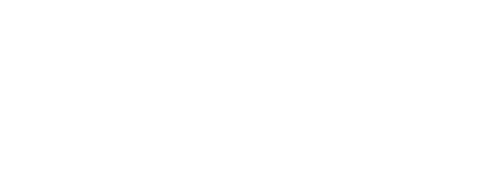 VRAC Quesos Entrepinares Retina Logo