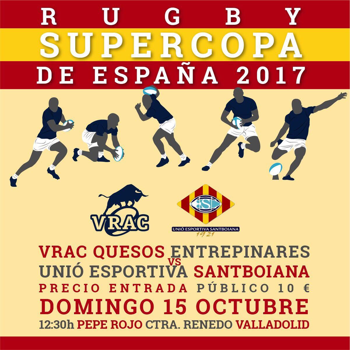 Agenda del fin de semana (14-15 de octubre)