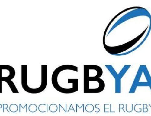 Comunicado de RUGBYA Final de la Copa del Rey 2018