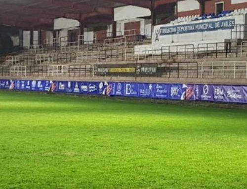El VRAC B busca el sábado el título de la Liga Norte