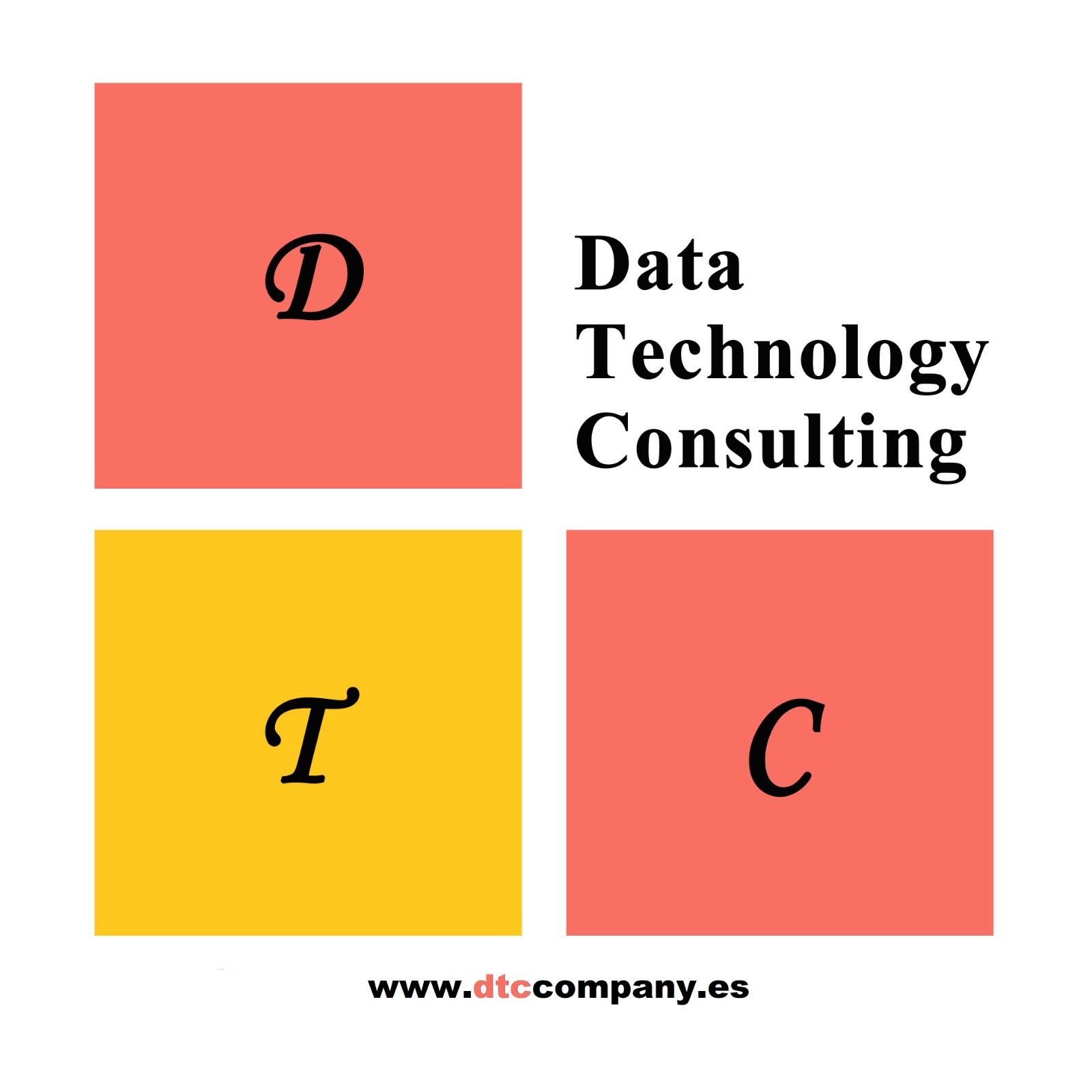 Data Technology Consulting