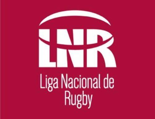 Comunicado de la LNR a 20 de marzo de 2020